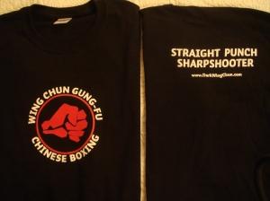 DWC shirts