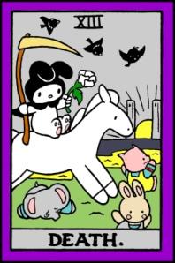 hello-kitty-tarot-death1