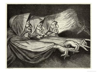 Sleep Motifs In Macbeth By Sam Bonsignore Susan Lodge And Angela
