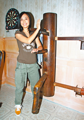 bruce lee is not dead