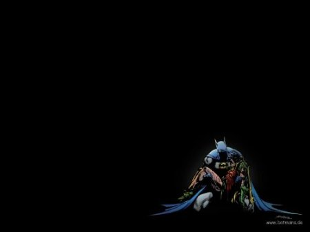 wpid-batman_death_in_the_family_Wallpaper_JxHy.jpg