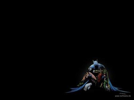 wpid-batman_death_in_the_family_Wallpaper_JxHy.jpg